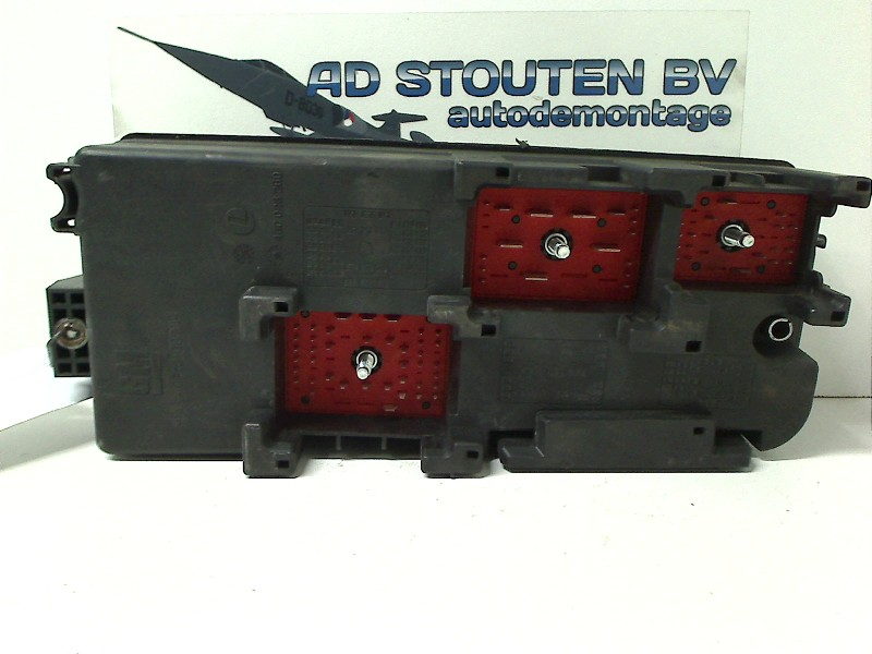 Opel Vectra Fuse Box | Wiring Diagram on 1998 f150 fuse location, fuse entertainment, fuse panel, fuse comparison chart, fuse box home, fuse selection chart, fuse tap, air filter box location, toyota fuse location, fuse types, red box location, fuse cross reference chart, 2003 impala heater box location, fuse box layout, fuse sizes chart,