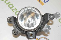SsangYong Kyron SUV 3.2 M320 V6 24V 4x4 (M162.950) FOG LIGHT LEFT 0 8320109001 8320109001/8320109001