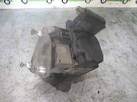 Mercedes A (W168) Hatchback 1.6 A-160 (M166.960) ABS PUMP 1999