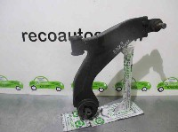 Ford Mondeo III Hatchback 2.0 TDCi 130 16V (N7BB) CONTROL ARM RIGHT FRONT 2005