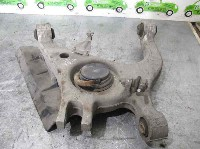 Lancia Thesis Sedan 2.4 20V (841.D.000) CONTROL ARM RIGHT REAR LOWER 2004