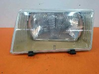 Lada Samara Forma/Diva Sedan 1.3i (21115) HEADLIGHT LEFT 0