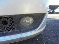 Tata Indica/Mint Hatchback 1.4 D V2 (475DL) FOG LIGHT LEFT 2008