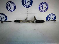 Lancia Dedra Sedan 1.6 LE (835.C.1000) STEERING RACK 1990 37502239 37502239/37502239