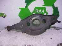 Toyota RAV4 (A3) Terreinwagen 2.0 16V VVT-i 4x4 (1AZFE) CONTROL ARM RIGHT REAR LOWER 2006 4873742010 4873742010/4873742010