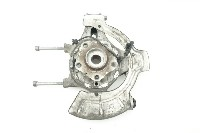 Ferrari California Cabrio 4.3 V8 32V (F136IH) STUB AXLE LEFT REAR 2012  288468/299933/276809/268379