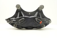 Tesla Model X SUV 100X (L2S) BRAKE CALIPER RIGHT FRONT 2018  102762200A