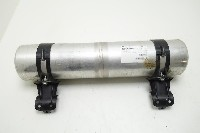 Tesla Model S Liftback 85 (L1S) AIR RESERVOIR 2013  600640800A/145764500A/15158000402