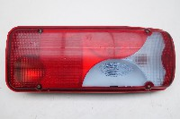 MAN TGX 18.480 REAR LIGHT RIGHT 2013  81252256551/81252256545