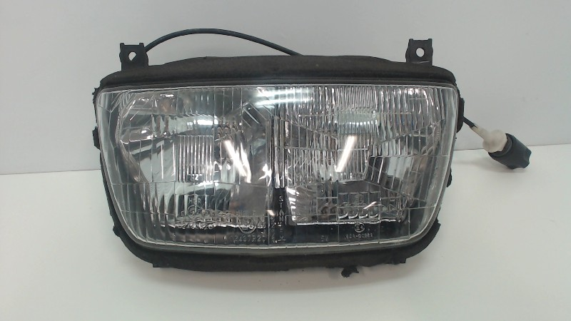 HONDA ST 1100 1990 - 2001 KOPLAMP 1999 33100-MT3-611