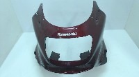 Kawasaki ZZR 1100 1993-2001 SUPERIEUR CARENAGE 1993 55028-1300