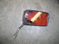 Honda VF 500 C V30 SIDE MIRROR RIGHT 1993
