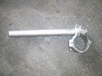 Ducati 748 HANDLE BAR LEFT 1999
