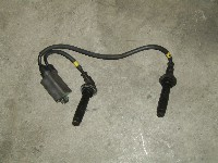 Kawasaki ZZR 1200 2001-2005 IGNITION COIL 2005