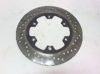 Ducati MONSTER 900 BRAKE DISC REAR 1996
