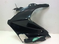 Honda VFR 750 F 1990-1993 FAIRING LEFT UPPER 1993