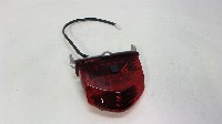 Honda CBR 600 RR 2007-2009 (CBR600RR PC40) TAILLIGHT 2008