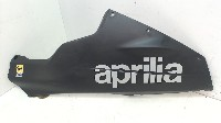 Aprilia RS 125 2010 FAIRING RIGHT LOWER 2010