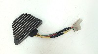 Honda VT 500 1983-1986 VOLTAGE REGULATOR 1983