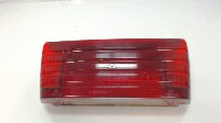 BMW K 100 RT TAILLIGHT 1988