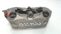 Ducati HYPERMOTARD 821 BRAKE CALIPER LEFT FRONT 2013  61041292C