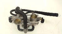 Ducati MONSTER 1100 EVO ABS THROTTLE VALVE 2011