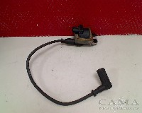 Ducati 750 SS 1999-2007 (750SS) IGNITION COIL 2001  BAE850