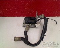 Piaggio MP3 500 LT Sport-Business 2011-2013 (VIN: ZAPM6430) IGNITION COIL 2013  BAE800B