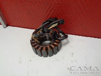 Suzuki GS 500 E 1989-2003 (GS500E) ALTERNATOR 1992