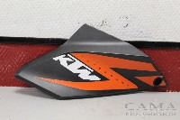 KTM 1290 Super Duke R TANK COVER 2015 61308050000