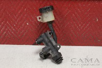 Ducati Monster 1100 BRAKE MASTER CYLINDER REAR 2008
