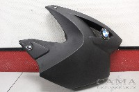 BMW R 1200 GS 2004-2007 (R1200GS 04) FAIRING RIGHT 2007  46637667716