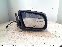 Pontiac Trans Sport MPV 2.3 16V (LD2) SIDE MIRROR RIGHT 1994