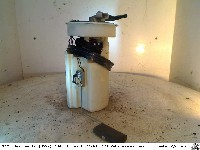 Chrysler PT Cruiser Hatchback 2.0 16V (ECC) FUEL PUMP ELECTRIC 2000