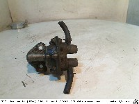 BL (Austin/Morris) Mini Sedan 1000 E,HLE, Mayfair, Magic (99H997P) FUEL PUMP C 1987