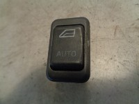 Volvo V40 (VW) 1.9 16V T4 (B4194T) SWITCH POWER WINDOW LEFT FRONT 1999  03488221/30860525/862853