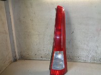 Daihatsu Cuore/Domino Hatchback 1.0 12V DVVT (EJ-VE) REAR LIGHT RIGHT 2003