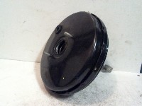 Dacia Logan (LS) Sedan 1.5 dCi (K9K-792) BRAKE BOOSTER 2007  8200765067