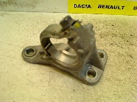 Dacia Sandero (BS) Hatchback 1.5 dCi 70 (K9K-792) DRIVE SHAFT BRACKET ENGINE 2008  8200684534