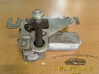 Fiat Uno (146A/E) Hatchback 0.9 45 S,ES (146.A.000) WINDSHIELD WIPER MOTOR REAR 1993