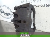 Iveco New Daily V Van/Bus 3.0 MultiJet II VGT Euro V (F1CE3481K(Euro 5)) BRAKE CALIPER RIGHT FRONT 2014