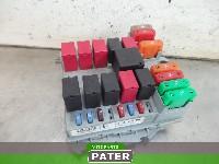 fiat ducato 2 8 jtd fuse box location fiat ducato fuse box totalparts  fiat ducato fuse box totalparts