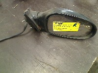 Chrysler Sebring Convertible (JR) Cabrio 2.7 V6 24V (EES) SIDE MIRROR RIGHT ELECTRIC 2004