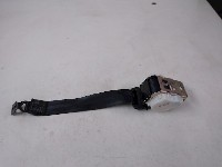 Ford Focus III Wagon Combi 1.0 Ti-VCT EcoBoost 12V 125 (M1DA(Euro 5)) SEAT BELT LEFT REAR 2013  34068894