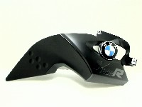 BMW K 1300 R 2008-2012 FAIRING RIGHT 2012 46637711106