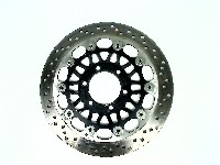 Triumph SPRINT RS 955i 1999-2004 BRAKE DISC RIGHT FRONT 2004