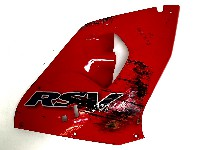 Aprilia RSV 1000 1998-2003 FAIRING RIGHT 2002 dis101768