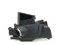 BMW R 1100 RS 1992-1998 AIR FILTER HOUSING 1992