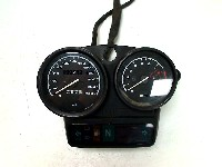 BMW R 1100 RS 1992-1998 DASHBOARD 1992