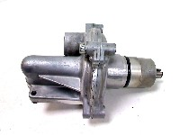 Yamaha FZR 600 1989-1993 WATER PUMP 1990